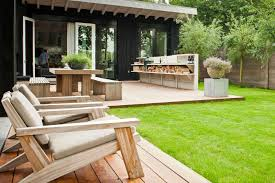 Best Outdoor Kitchen Kitchen Brown Outdoor Kitchen Ideas For Your Home Best Outdoor
