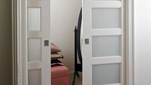 Interior Doors With Glass Panel 5 Tips For Replacing Interior Doors Angie S List