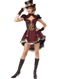 city costumes 42 best party city costumes images on costume ideas