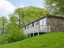Holiday Cottages In Bideford by Sea Valley 58 Clovelly Buck U0027s Cross Devon Self Catering