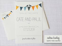 free save the date templates affordablecarecat