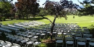 Wedding Venues In Montana Indoor Wedding Venues Missoula Mt U2013 Mini Bridal
