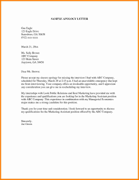 thank you letter to clients for their business sle business