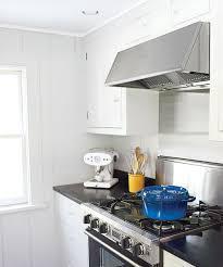 Kitchen Design Pics 677 Best Kitchen Design Images On Pinterest Kitchen Designs