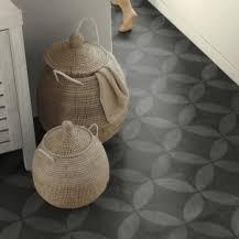 sale clearance flooring best4flooring best4flooring uk