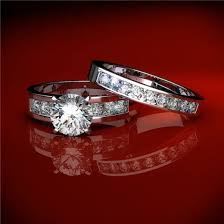 wedding ring philippines marché wedding philippines tips in choosing your wedding rings
