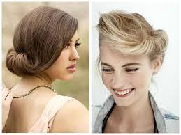 hairstyle for medium hair length indian wedding hairstyle ideas for medium length hair hair world