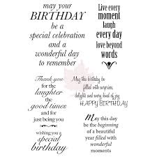 44 best card verses birthday images on birthday