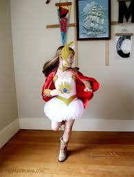 80s Kids Halloween Costumes Ra Kids Costume Diy Free Pattern Printable Birthday