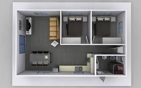 converting a garage into a bedroom aloin info aloin info