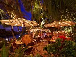 landscape lighting south florida south florida u0027s hottest beach bars florida vacation destinations