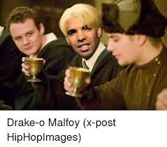 Drake Wheelchair Meme - drake o malfoy x post hiphopimages wheelchair jimmy meme on me me