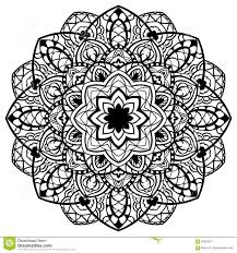 coloring pages 3d designs unseen art org