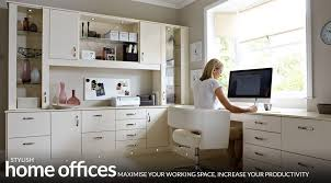 home office design ltd uk custom home office design reface scotland