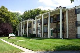 3 Bedroom Apartments In Springfield Mo Apartments For Rent In Springfield Mo Hotpads