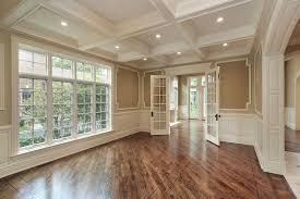 Home Decor Trims Window Window Trim Molding Ideas Home Techethecom Home Interior