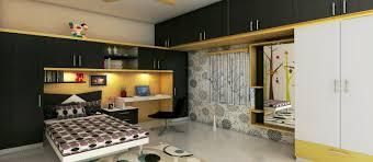 lp interior concepts bangalore home interior designers