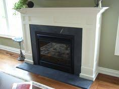 Fireplace Surrounds Lowes by 27 Best Fireplace Surrounds Images On Pinterest Fireplace Ideas