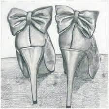 cute fashion sketches patentler