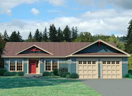 Can You Design Your Own Modular Home Best Modular Homes Hundreds Of Prefabs Under 200 000