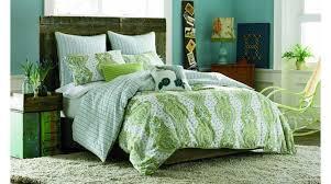 Olive Bedding Sets Awesome Bedroom Top Total Fab Olive Green Bedding Sets Green