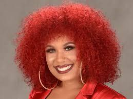 natural hair cuts dallas tx hair color archives universal salons hairstyle and hair salon