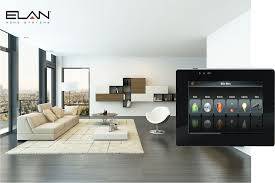 smart home theatres automation charlotte nc lake norman