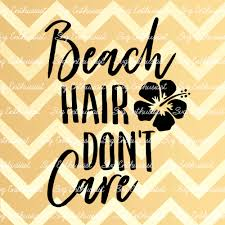 beach jeep clipart beach hair don u0027t care svg summer svg cut file sun svg cricut