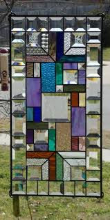 820 best stained glass ideas i like images on pinterest glass
