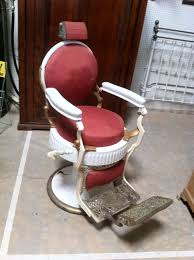 Salon Furniture Birmingham by Sofa U0026 Couch Barber Chairs For Sale Cheap Salon Chairs Barber