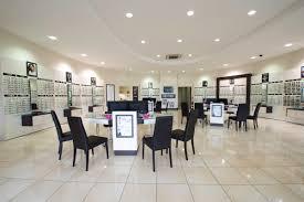 Optical Center Siege - opticien la chapelle aubin optical center votre magasin