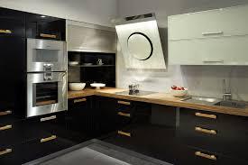 winkelk che ohne ger te l küche ohne elektrogeräte jcooler