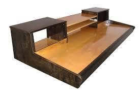 Music Production Desk Plans Home Recording Studio Desk Sale Best Home Furniture Decoration