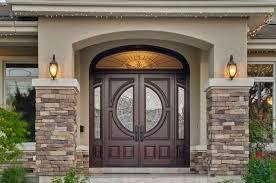 best exterior doors for home 25 best double doors exterior ideas