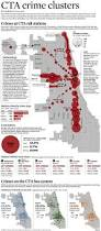 Chicago Homicide Map by 184 Best Chicago Images On Pinterest Chicago Chicago Illinois
