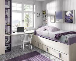 letto a con scrivania letto con scrivania tutti i produttori design e dell