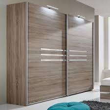placard chambre adulte best armoire chambre adulte porte coulissante ideas matkin info
