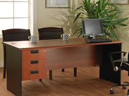 two person desk full image for office desk for two persons office