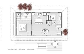 single bedroom house extraordinary house plans for one bedroom house and also stylish