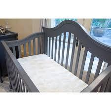 Million Dollar Baby Classic Ashbury Convertible Crib by Million Dollar Baby Ashbury 4 In 1 Convertible Crib With Toddler