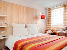 prix chambre hotel du palais biarritz hôtel à pau hôtel mercure pau palais des sports