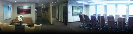 nyc furnished offices virtual offices u0026 conference room rentals