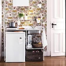 miniküche ikea 11 best sunnersta ikea images on mini kitchen