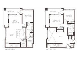 75 best studio apartment condo loft images on pinterest