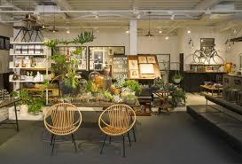 Japanese Home Design Blogs General Supply U2013 Design Store In Nagoya Japanese Design A