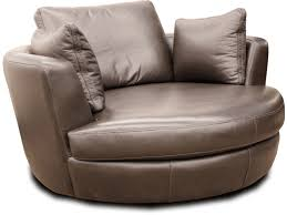 sophia oversized chaise sectional sofa furniture swivel cuddler chair with sophisticated living roo small