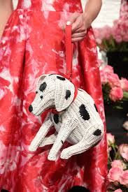 the kate spade new york spring u002716 collection is a disneybound