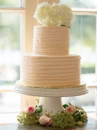 wedding venues in lakeland fl lakeland weddings