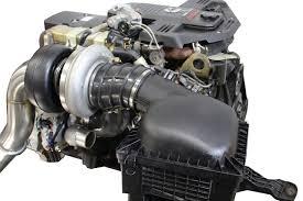 Dodge Ram Cummins Exhaust - wild diesel 62 turbo kit intercooler boot downpipe for 88 93 dodge