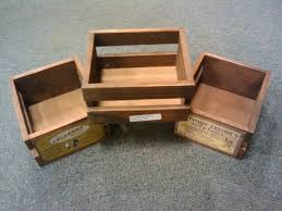 easy woodworking ideas easy woodworking ideas once stained looks